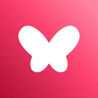 muzmatch Company Logo