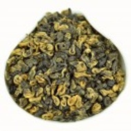 "Yunnan ""Black Gold Bi Luo Chun"" Black Tea * Spring 2016 from Yunnan Sourcing"