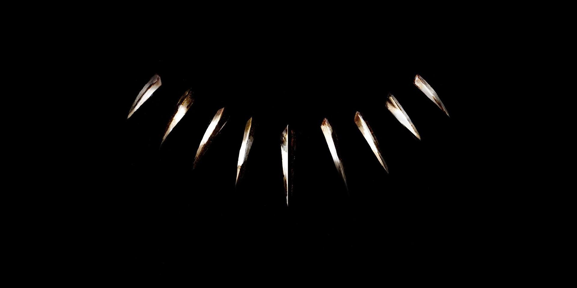 Kendrick Lamar unveils tracklist for Black Panther soundtrack