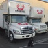 Crabtree Family Moving  | Wilson NC Movers
