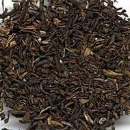 Darjeeling Blend Second Flush from Indigo Tea Company