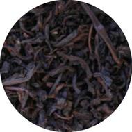 Earl Grey from Uniq Teas