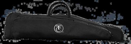 T/C Accessories