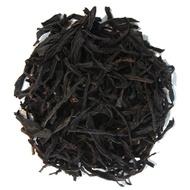 One Bush Oolong (Wu Dong Dan Cong) from Silk Road Teas