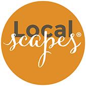 Localscapes Team