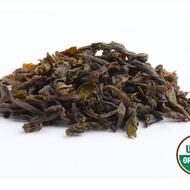 Lovers Leap Ceylon Tea from Art of Tea