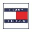 Թոմմի Հիլֆիգեր  խանութ սրահ – Tommy Hilfiger