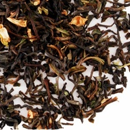 Autumn Spice from TeaGschwendner