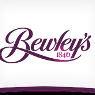 Darjeeling Tea from Bewley's