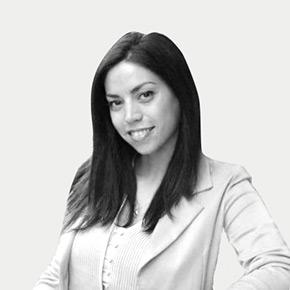 Angelina Hristova