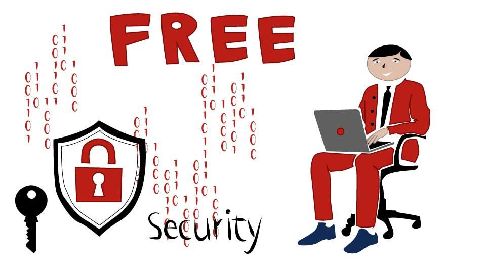 2019 FREE CISSP Certification Training | Online Free CISSP