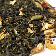 Jasmine Nights Green Tea from New Mexico Tea Company