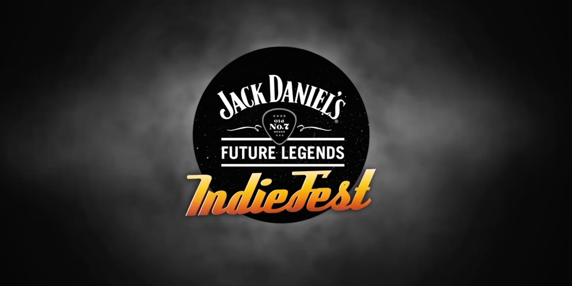 Win tickets to Jack Daniel's Future Legends IndieFest 2016