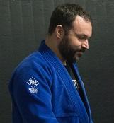 Leandro Lorenco