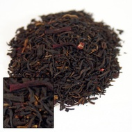 Decaf Wild Cherry Black Tea from Simpson & Vail