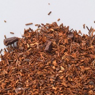 Le Mont Blanc (Organic) from Camellia Sinensis