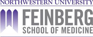 https://www.feinberg.northwestern.edu/