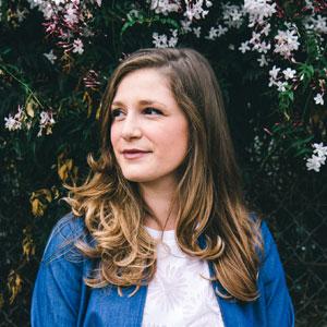 Joanna Hawley-McBride