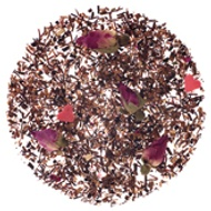 Cranberry Lover's Tea from Gong Fu Tea Shop