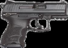 HK P30SK (V3)