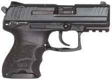 HK P30SKS