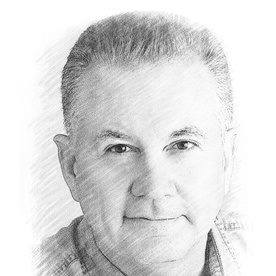 Jim Whitt