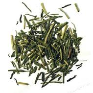 Kuki-Cha Twig Tea With Matcha (Blender's Series) from Maeda-en
