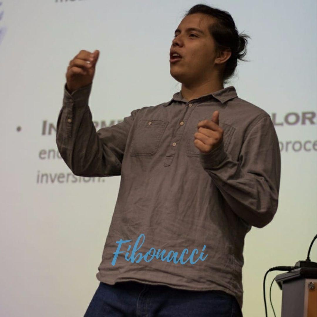 Camilo Cruz (trader invitado)