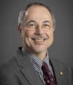 John Kaldi, PhD, PESA