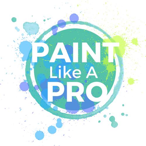 Bold Basics Paint Like A Pro