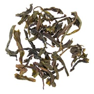 Heritage Huang Guan Yin, 2010 from Red Blossom Tea Company
