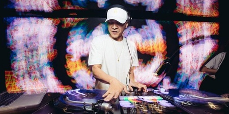 Zouk Singapore now accepting entries for Phuture DJ Battle 2017