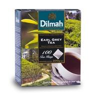Earl Grey from Dilmah