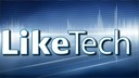 LikeTECH YouTube channel