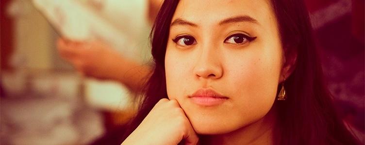 Ethel Yap (15 Nov)