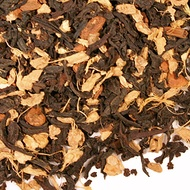 Masala Chai from The Persimmon Tree Tea Company