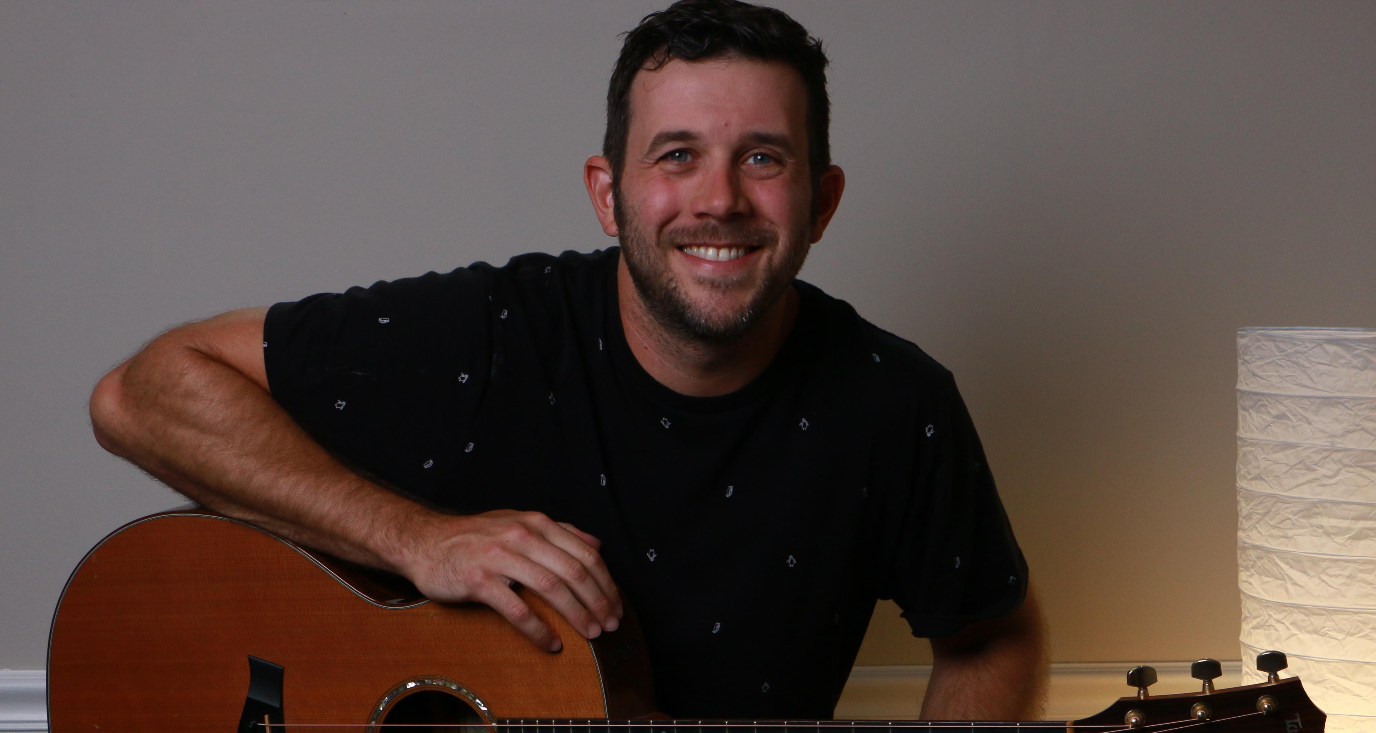 Brett Blakemore