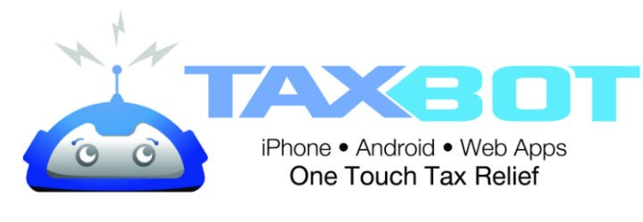 Taxbot from The Wealth Coaches