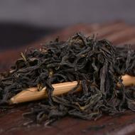 """King of Duck Shit Aroma"" Dan Cong Oolong Tea from Yunnan Sourcing"