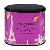 Un Après-Midi à Paris (An Afternoon in Paris) from Fauchon