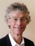 Dr. Jim Garrison