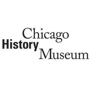 http://www.chicagohistory.org