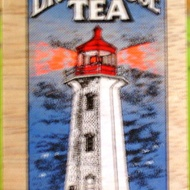 lighthouse tea from Metropolitan Tea Company