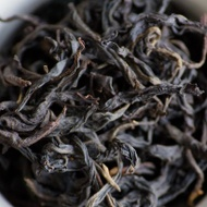 Formosa Assam from Beautiful Taiwan Tea Company