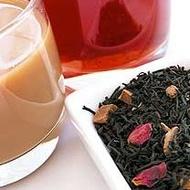 Chai Marsala from Teas.com.au