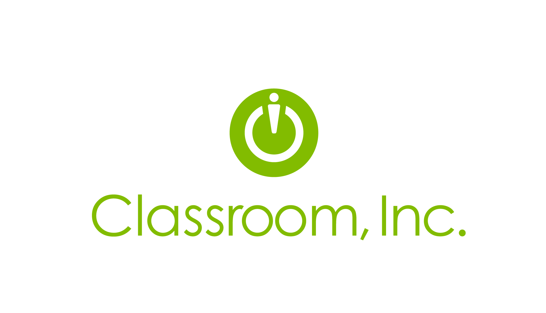 http://www.classroominc.org/about/mission