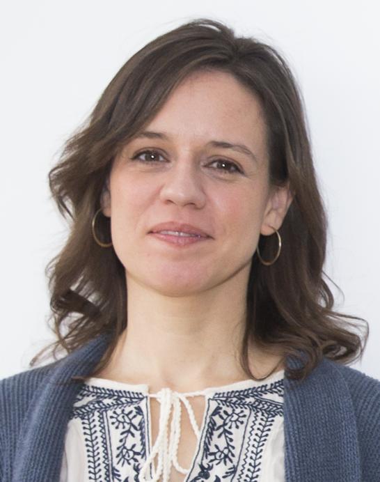 Dr. Britta Hölzel