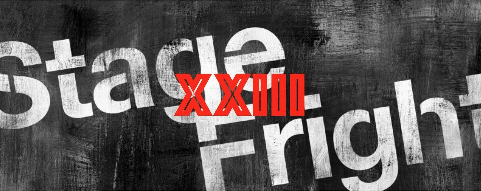 Stagefright XXIII
