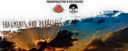 Fragments and Parallels