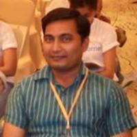 Mvc.net mentor, Mvc.net expert, Mvc.net code help